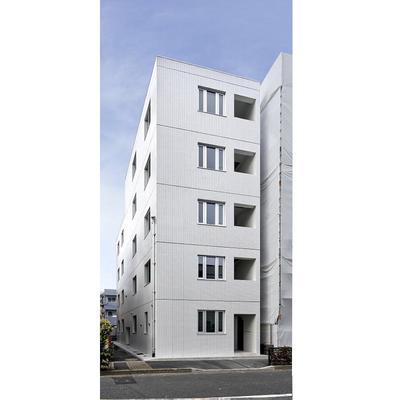 施工事例「The 2nd TMJ Building」のサムネイル画像