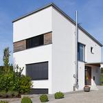 コラム「多様化するライフスタイルと戸建賃貸」のサムネイル画像
