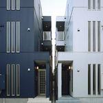 コラム「マンションとアパートの呼び方の違い」のサムネイル画像