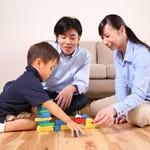 コラム「家族の絆と家のかたち―これからの家へのヒント― 」のサムネイル画像