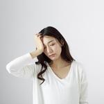 コラム「シックハウス症候群を予防する為には?」のサムネイル画像