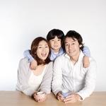 コラム「住まいと健康―元気を生み出す家―」のサムネイル画像