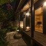 コラム「日本の木で家をつくる」のサムネイル画像