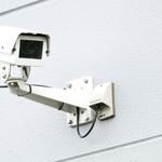 コラム「防犯を考えた家―もう一つの安全対策― 」のサムネイル画像
