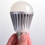 コラム「LED電球の実力」のサムネイル画像