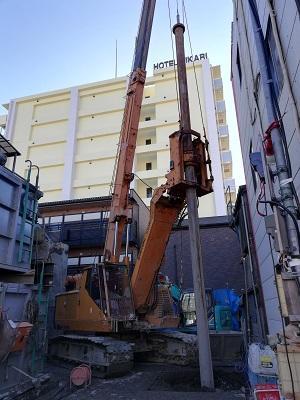 清川工事写真.jpg