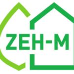 コラム「「ZEHデベロッパー」に登録されました」のサムネイル画像