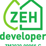 コラム「ZEHへの取り組みについて」のサムネイル画像