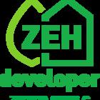 ニュース・その他「ZEHへの取り組みについて」のサムネイル画像